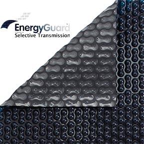 Cobertor de verano Energy+Guard