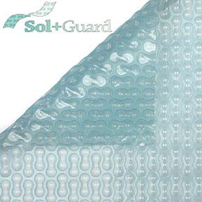 Cobertor de verano Sol+Guard