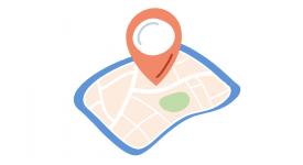 montaje-gratis-ciudades