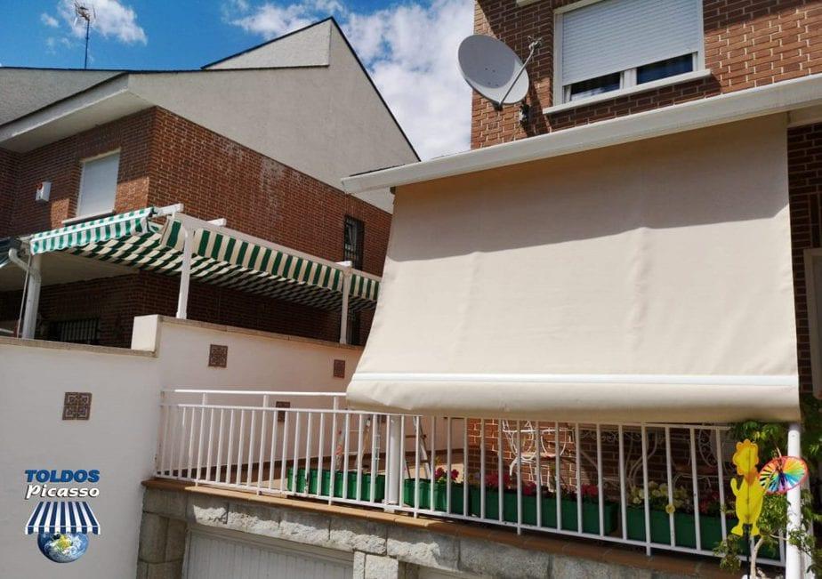 toldo-balcon