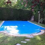 cobertor piscina