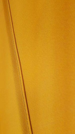 lona color oro toldos