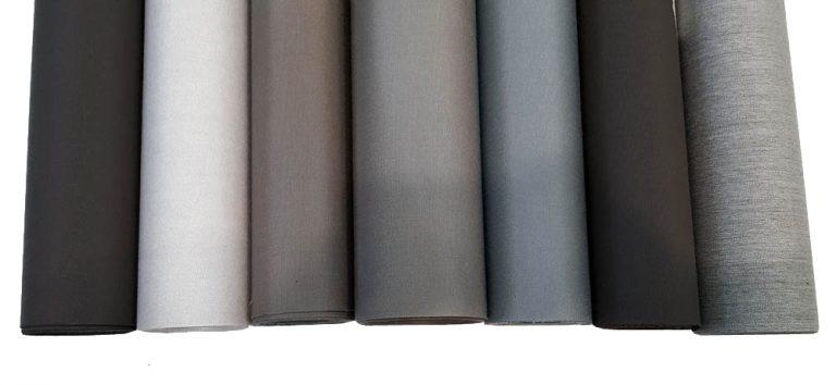 lonas grises toldos