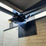 Instalación de toldos en fachadas – preguntas frecuentes